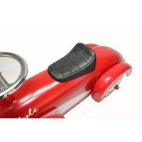 Αυτοκίνητο Free Style Goki 14087