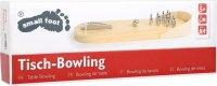 Επιτραπέζιο bowling Small foot 2877