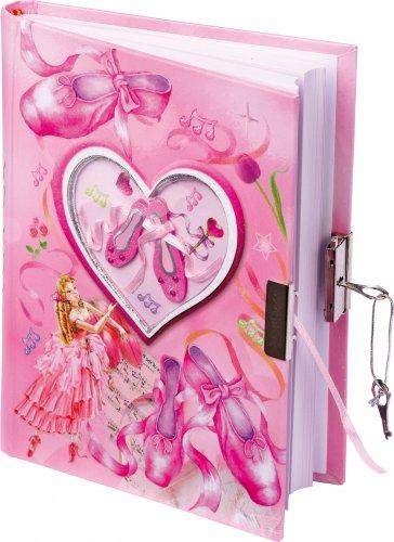 Μυστικό ημερολόγιο