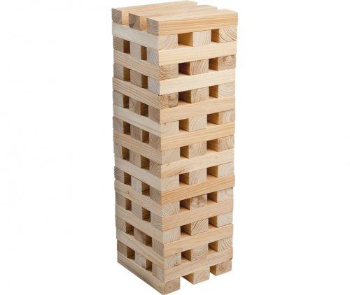 Μεγάλος Πύργος Ισορροπίας Legler Κωδ. 3451