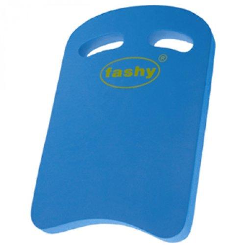 Σανίδα Εκμάθησης Κολύμβησης  Fashy 4288