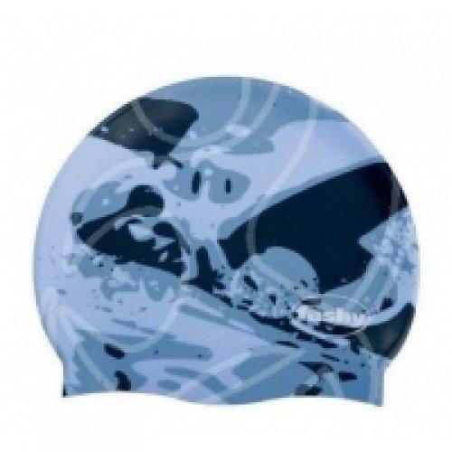 Σκουφάκι Κολύμβησης Fashy 3042