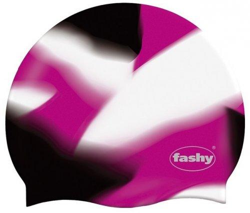 Σκουφάκι Κολύμβησης Multi Fashy 3049