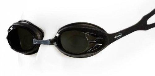 Γυαλιά Κολύμβησης Fashy 4155