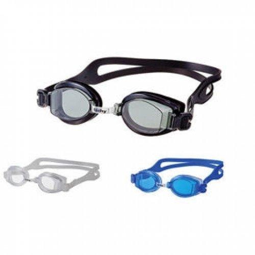 Γυαλιά Κολύμβησης  RACER Fashy 4124