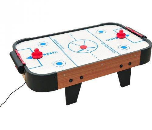 Επιτραπέζιο Air hockey Small Foot 10249