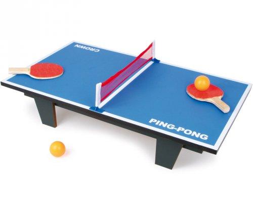 Ping pong Small Foot 5690
