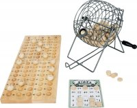 Bingo Small Foot 1831