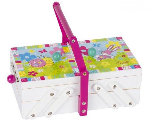 Κουτί ραπτικής Goki 58502