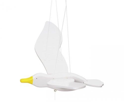 Mobile Ιπτάμενος Γλάρος Goki 52930