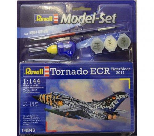 Tornado Ecr TigerMeet 2011 Revell Κωδ: 64846