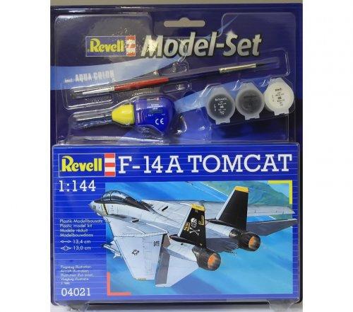 F-14A TOMCAT Revell Κωδ: 64021