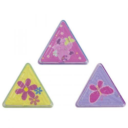 Παιχνίδι Δεξιοτήτων, Λουλούδια, Καρδιές, Πεταλούδες Goki 13183