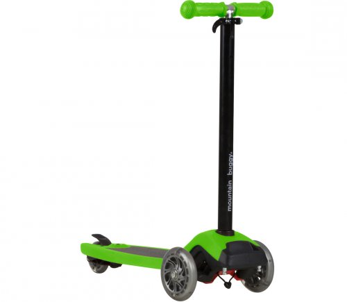 Πατίνι Freerider Mountain Buggy Lime