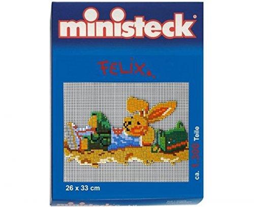 Ministeck 32760
