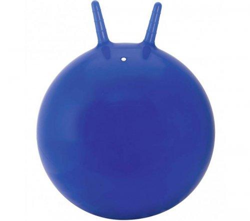 Jumping ball 15501