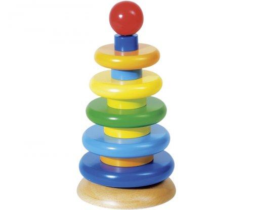 Πύργος Στοίβαξης Goki 58966