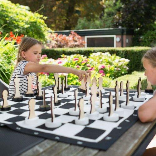 Σκάκι XL BS GA229