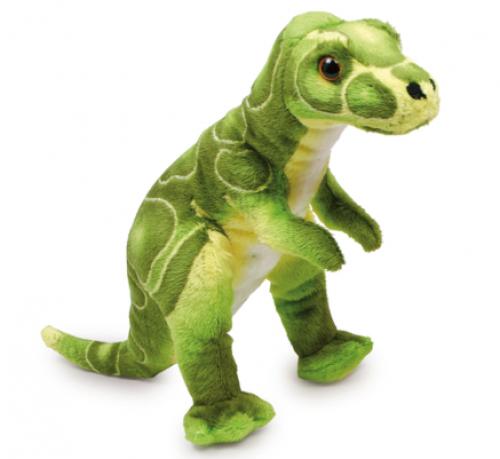 Δεινόσαυράκι «Ronny» SmallFoot 5645-a