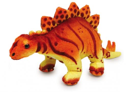 Δεινόσαυράκι «Conny» SmallFoot 5645-b