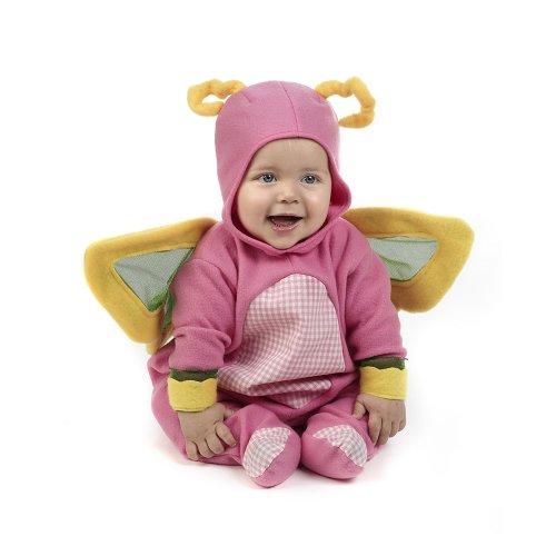 Στολή Μωρού Πεταλούδα Limit MB760