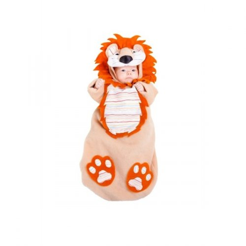 Φόρμα Μωρού Λιοντάρι Nines d'Onil D9203