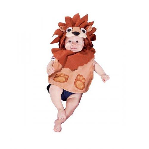 Μπλούζα Μωρού Λιοντάρι Nines d'Onil D9304