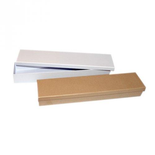 Χάρτινο κουτί Λαμπάδας 017