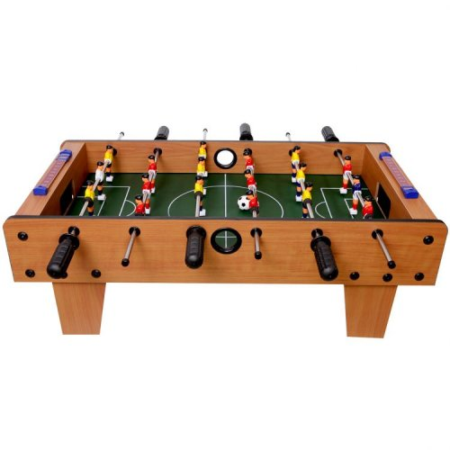 Επιτραπέζιο Ποδοσφαιράκι 70Χ36 Ecotoys 45486