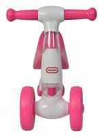 Ποδήλατο Ride On Little Tikes 3468-ROSA