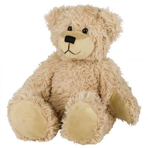 Αρκουδάκι Λίο Goki 50963