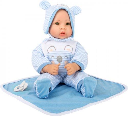 Κούκλα Μωράκι
