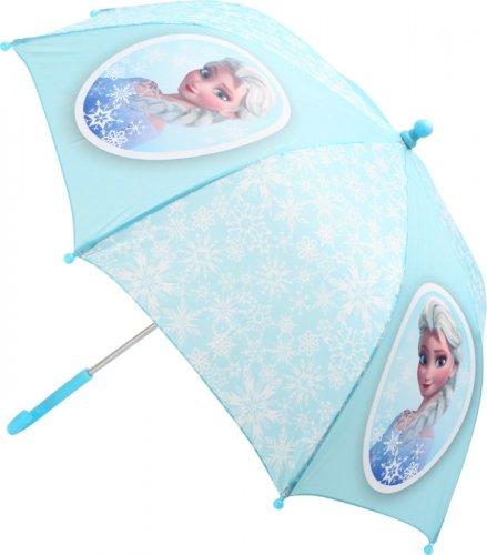 Ομπρέλα Frozen «Elsa» Small Foot 10411