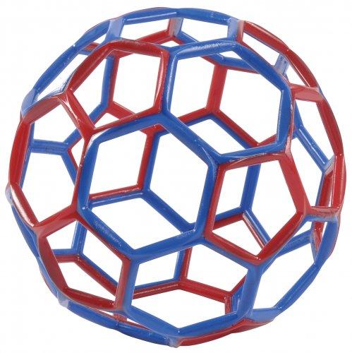 Μαλακή μπάλα «Κηρήθρα» Eduplay 170263