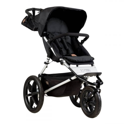 Καρότσι Terrain Mountain Buggy ONYX