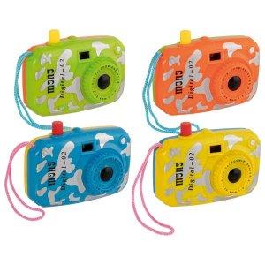 Mini κάμερα «Ζωάκια» Goki 13258