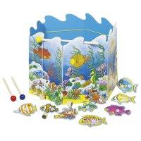 Ψάρεμα στη θάλασσα Goki 56884