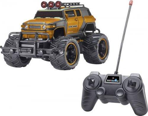 Τηλεκατευθυνόμενο Atacama Monster truck Revell 24493