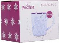Κούπα Frozen Snow Queen Disney MUGBDC21