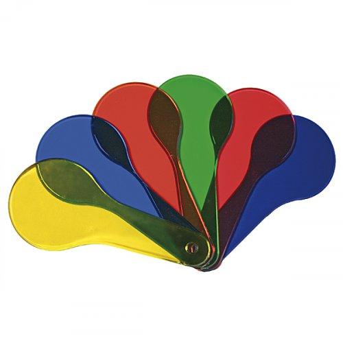 Μείκτης χρωμάτων Eduplay 120079