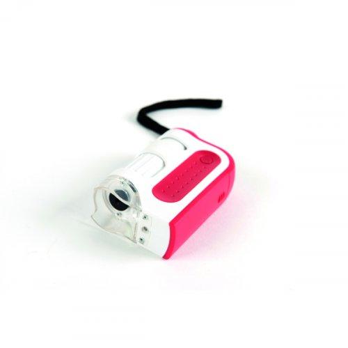Μικροσκόπιο Χειρός LED Eduplay 150121