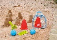 Bowling με άμμο Eduplay 160098
