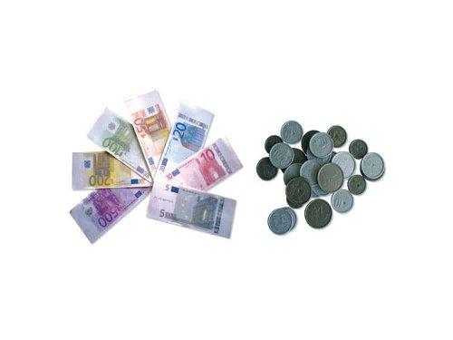 Μινιατούρες ευρώ Remoundo 063