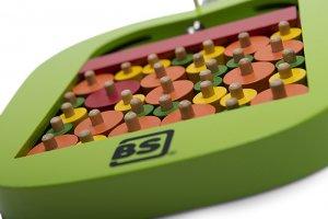Μάζεψε τα μήλα BS GA352