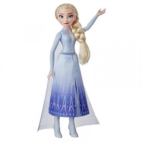 Frozen 2 Elsa Disney 9022