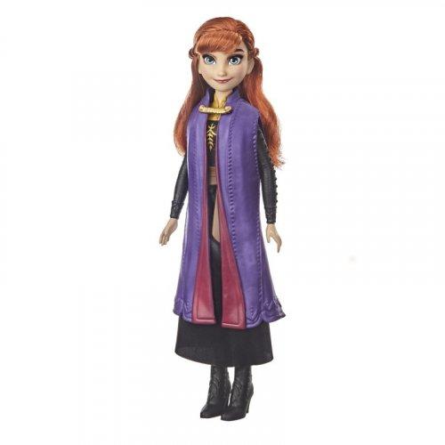 Frozen 2 Anna Disney 9023