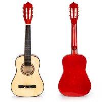 Μεγάλη Παιδική Κιθάρα Ecotoys 18022 CLASSIC
