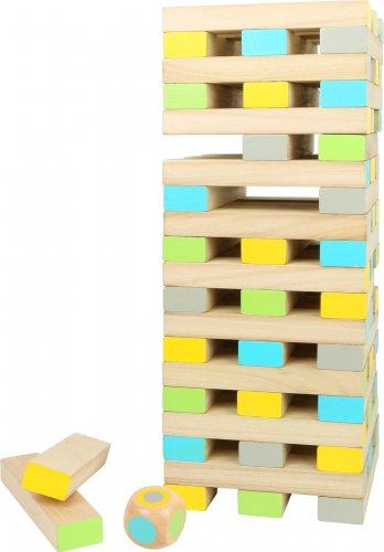 XXL Πύργος Ισορροπίας Small Foot 12027