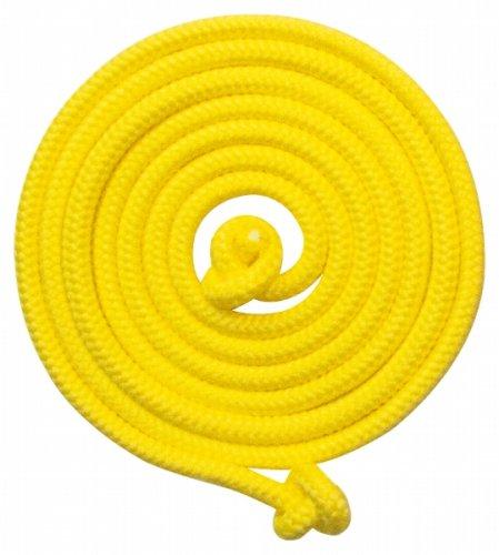 Κίτρινο Σχοινάκι Goki 63918