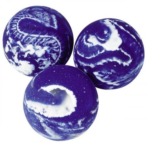 Μπάλα το Διάστημα Λάμπει Goki FB273
